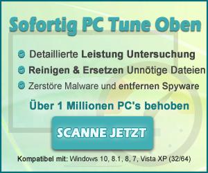 pc leistung testen windows 10